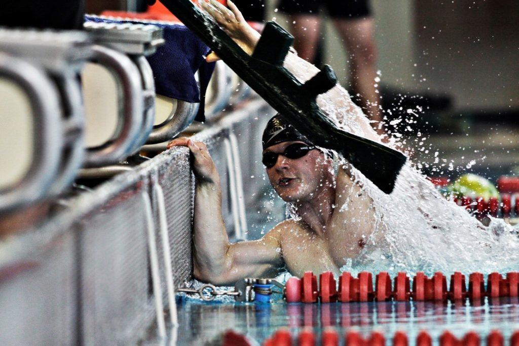 schwimmdisziplin-beim-martimen-fuenfkampf