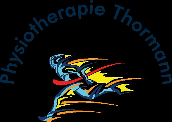 Sektoraler Heilpraktiker Physiotherapie